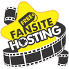 Freefansitehosting.com logo