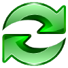 Freefilesync.org logo