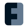 Freefinance.at logo