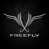 Freeflysystems.com logo