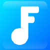 Freegalmusic.com logo