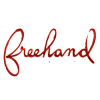 Freehandhotels.com logo