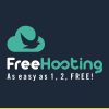Freehosting.host logo