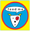 Freekibble.com logo