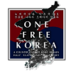 Freekorea.us logo