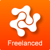 Freelanced.com logo