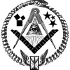 Freemasoninformation.com logo