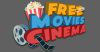 Freemoviescinema.com logo