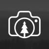 Freenaturestock.com logo