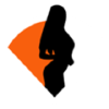 Freeones.co.uk logo