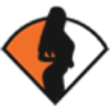 Freeones.it logo