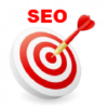 Freeonlineseo.org logo