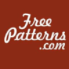 Freepatterns.com logo