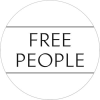 Freepeople.com logo