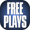 Freeplays.com logo