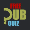 Freepubquiz.co.uk logo