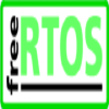Freertos.org logo