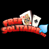 Freesolitaire.org logo