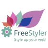 Freestyler.ws logo