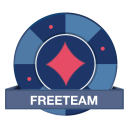FreeTeam