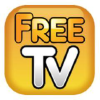 Freetv.ie logo