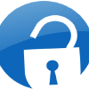 Freeunlocks.com logo