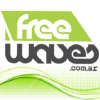 Freewaves.com.ar logo