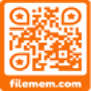 Freewebs.vn logo