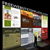 Freewebsitetemplates.com logo