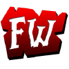 Freewisdoms.com logo