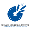 Frenchculturalcenter.org logo