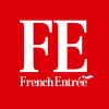 Frenchentree.com logo