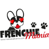 Frenchiemania.com logo