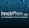 Frenchiphone.com logo