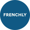 Frenchly.us logo