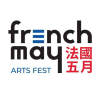 Frenchmay.com logo