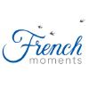 Frenchmoments.eu logo