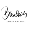 Frenchsoulfood.com logo