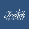 Frenchtogether.com logo