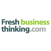 Freshbusinessthinking.com logo