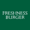 Freshnessburger.co.jp logo