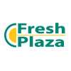 Freshplaza.it logo