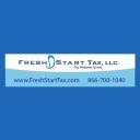 Fresh Start Tax
