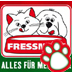 Fressnapf.at logo