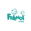 Friendimobile.com logo