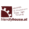 Friendlyhouse.at logo
