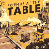 Friendsatthetable.net logo