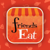 Friendseat.com logo