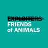 Friendsofanimals.org logo