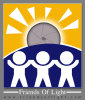Friendsoflight.com logo